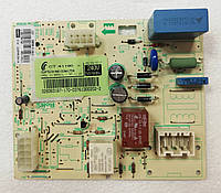Модуль (плата управления) для холодильника Whirlpool 481223678551, фото 1