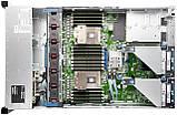 Сервер HPE ProLiant DL385 Gen10 (P00208-425), фото 4