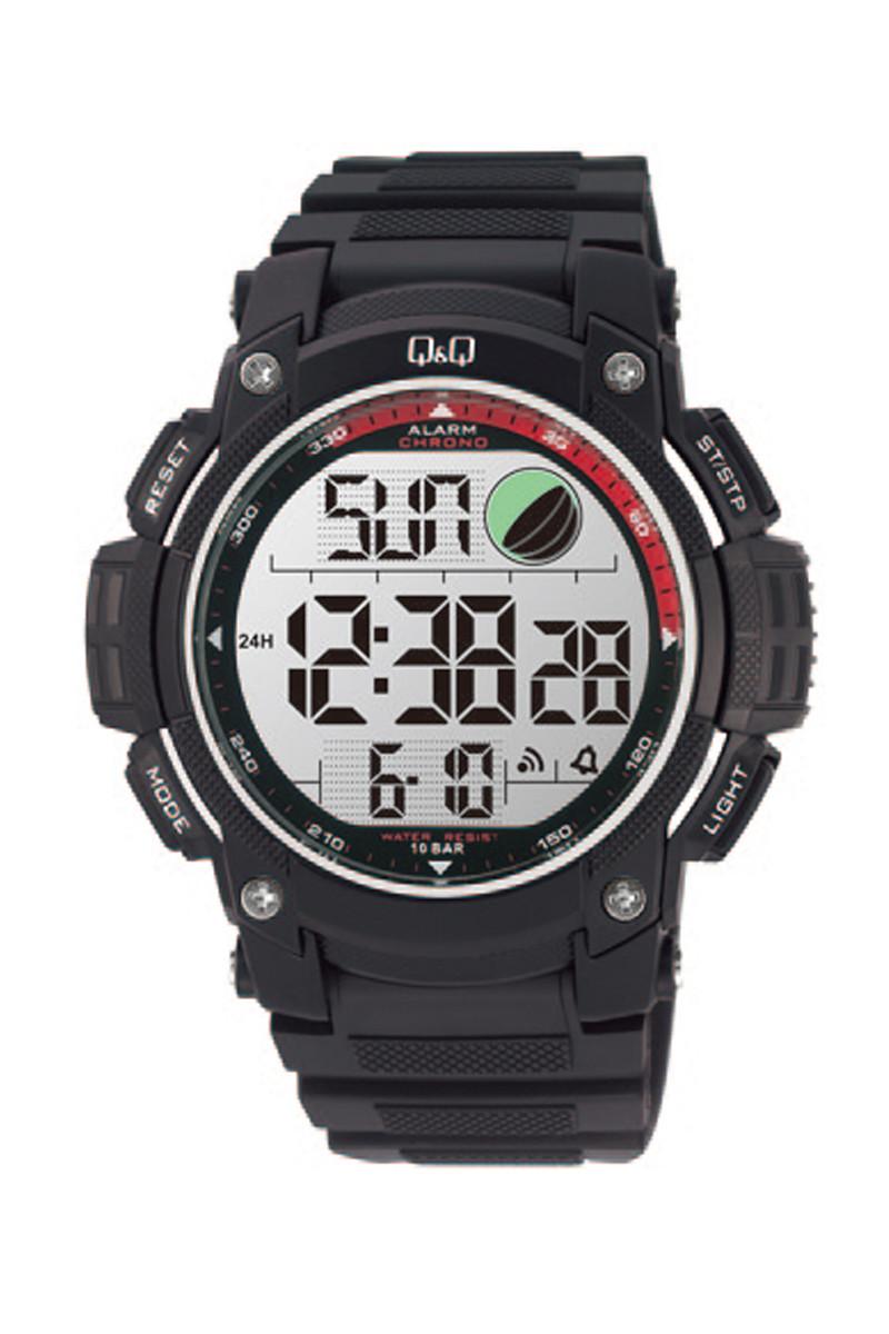 Мужские часы Q&Q M119J004Y