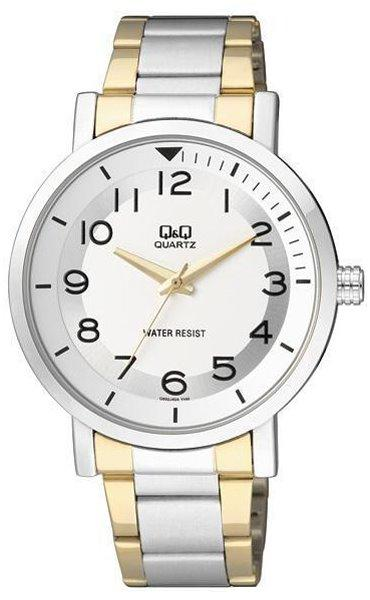 Мужские часы Q&Q Q892J404Y