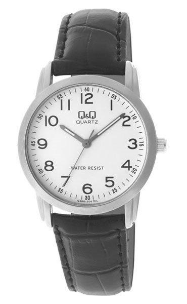 Мужские часы Q&Q Q468J304Y