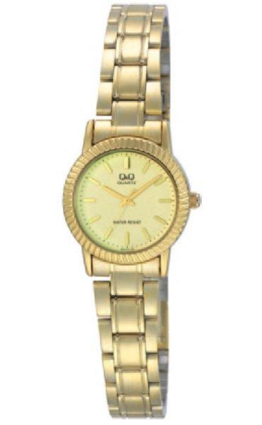 Женские часы Q&Q Q629-010Y