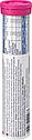 Шипучі таблетки -вітаміни Mivolis В12, 20 шт, фото 4