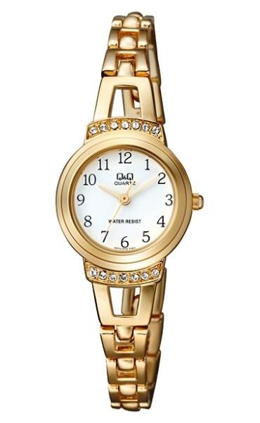 Женские часы Q&Q F573J004Y