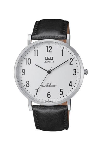 Мужские часы Q&Q QZ02J304Y