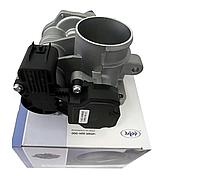 Дроссельная заслонка 21116 (Калина Е-газ 8кл.) ВАЗ