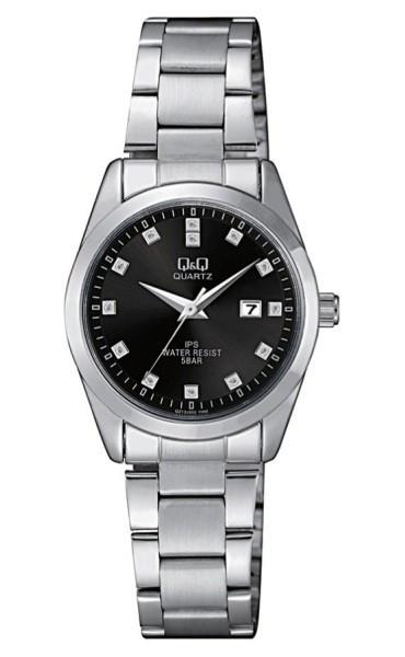Женские часы Q&Q QZ13J202Y