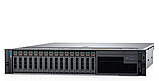 Сервер Dell PE R740 (210-R740-6150) - Intel Xeon Gold 6150, 18 Cores, 24,75Mb Cache, up to 3.70GHz, фото 2