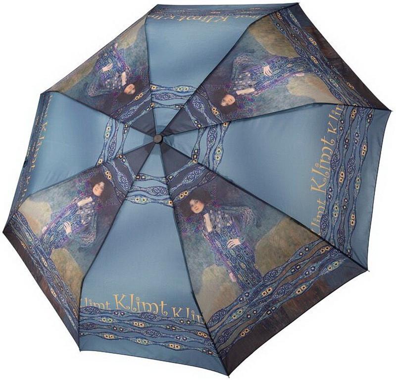 Зонт Doppler женский 7000275E