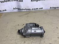 Стартер Skoda Octavia A7     02Z 911 024 L, фото 1