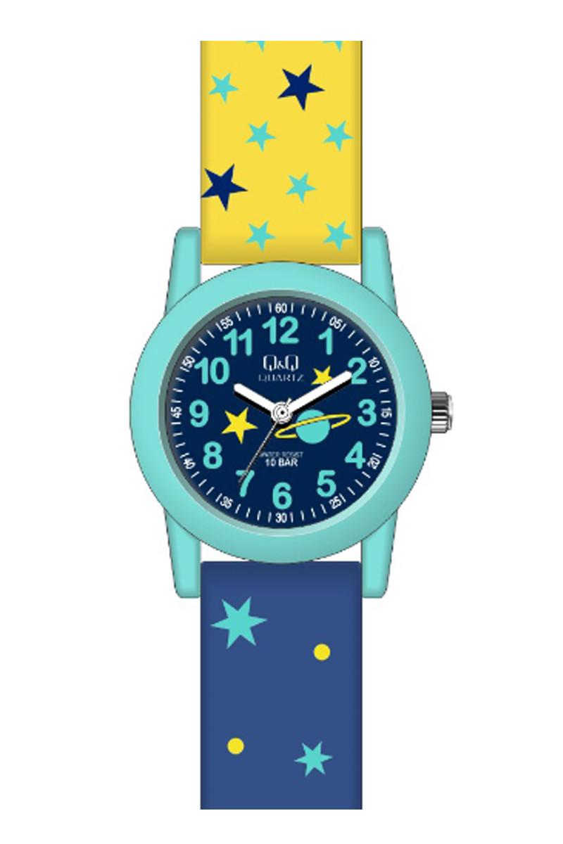 Детские часы Q&Q VR99J808Y
