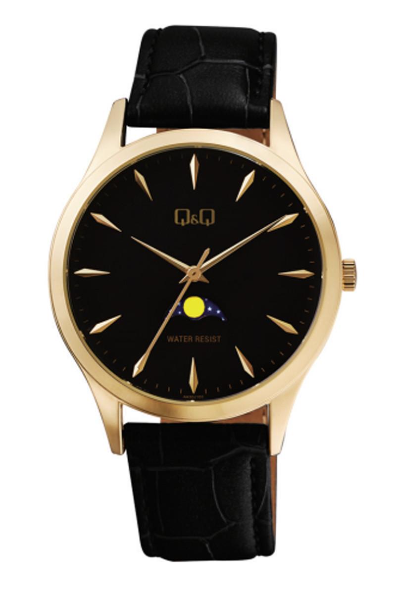 Мужские часы Q&Q AA30J102Y