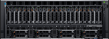 Сервер Dell PE R940 (210-R940-8176) - Intel Xeon Platinum 8176, 28 Cores, 38,5Mb Cache, up to 3.80GHz, фото 3