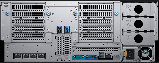 Сервер Dell PE R940 (210-R940-8176) - Intel Xeon Platinum 8176, 28 Cores, 38,5Mb Cache, up to 3.80GHz, фото 5