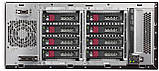 Сервер HPE ProLiant ML110 Gen10 (878452-421), фото 2