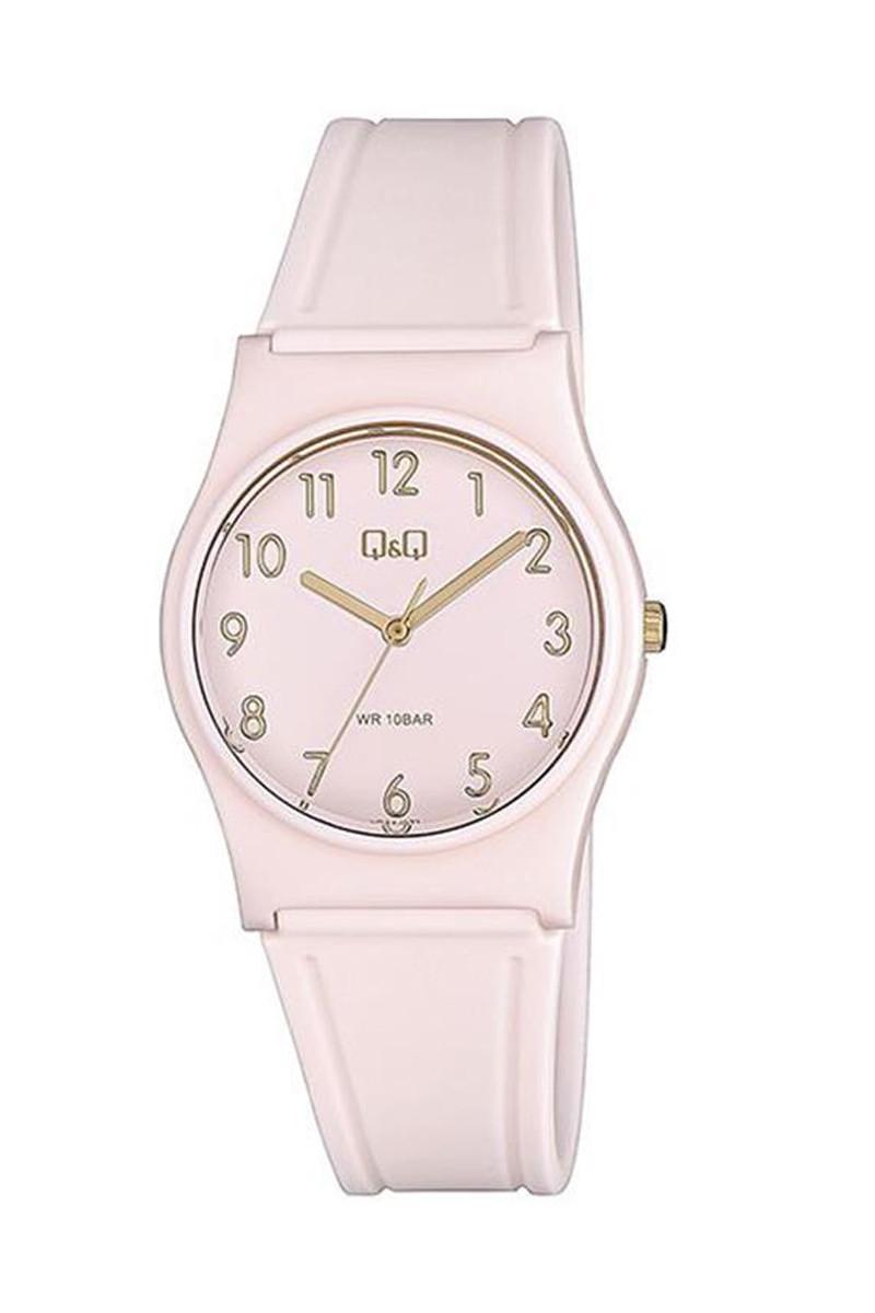 Женские часы Q&Q VP34J077Y