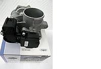 Дроссельный патрубок с электроприводом 21127 ВАЗ