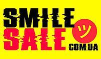 """Интернет-магазин электроники """"Smile-Sale"""""""