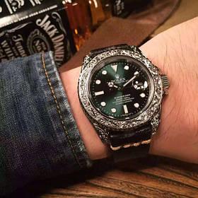Брендові годинники чоловічі