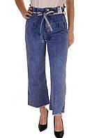 Женские джинсы пирамиды оптом Premium 3515 (лот 12шт по 16Є)