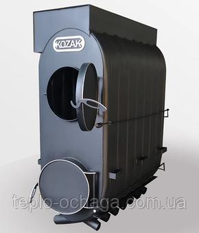 Булерьян 07 промышленный KOZAK | 72 кВт (2000 м3), фото 2