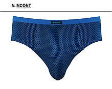 Мужские плавки бамбук марка «IN.INCONT» Арт.9500, фото 3