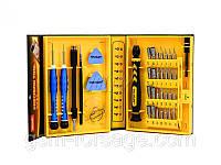 Набор отверток Yaxun Professional tools YX6028A