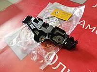 Крепление переднего бампера левое Renault Logan MCV 2 (Original 631433758R), фото 1