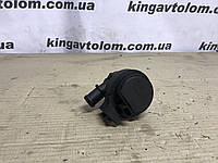 Насос підкачки Skoda Octavia A7 AG 560 965 567