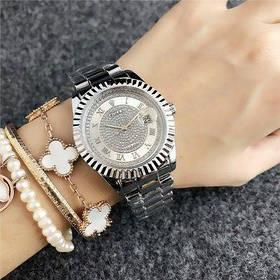 Брендові годинники жіночі
