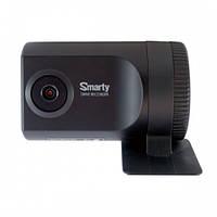 Автомобильный видеорегистратор Smarty BX-1000