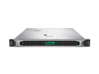 Сервер HPE ProLiant DL360 Gen10 (879991-B21), фото 1