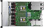 Сервер HPE ProLiant DL360 Gen10 (867964-B21), фото 4