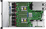 Сервер HPE ProLiant DL360 Gen10 (867962-B21), фото 4