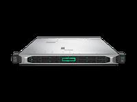 Сервер HPE ProLiant DL360 Gen10 (867963-B21), фото 1
