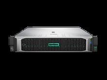 Сервер HPE ProLiant DL380 Gen10 (875760-S01)