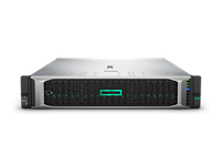 Сервер HPE ProLiant DL380 Gen10 (875766-S01), фото 1
