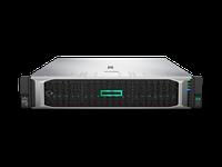 Сервер HPE ProLiant DL380 Gen10 (826566-B21), фото 1