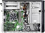 Сервер HPE ProLiant ML30 Gen10 (P06789-425), фото 3