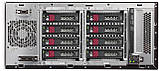 Сервер HPE ProLiant ML110 Gen10 (P03684-425), фото 2