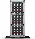 Сервер HPE ProLiant ML350 Gen10 (877621-421), фото 2