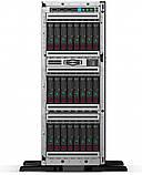 Сервер HPE ProLiant ML350 Gen10 (877621-421), фото 3