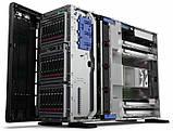 Сервер HPE ProLiant ML350 Gen10 (877621-421), фото 4