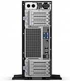 Сервер HPE ProLiant ML350 Gen10 (877621-421), фото 5