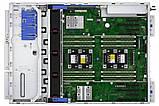 Сервер HPE ProLiant ML350 Gen10 (877621-421), фото 6