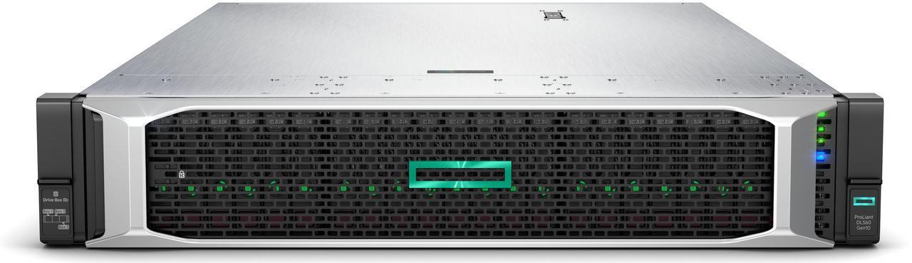 Сервер HPE ProLiant DL560 Gen10 (P02875-B21)
