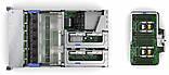 Сервер HPE ProLiant DL580 Gen10 (P05673-B21), фото 5