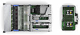 Сервер HPE ProLiant DL580 Gen10 (869848-B21), фото 5