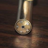Пин 150х7 мм