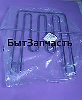 Тен духовки (верхний) Indesit C00081591 для плиты Мощность 2250W, фото 1